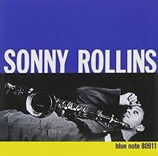 <b>Sonny Rollins</b> - <b>Vol</b>. 1 - Amazon.com Music
