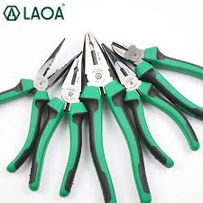 LAOA SK5 Blade Pruning <b>Shears</b> 8inch <b>Gardening Scissors</b> Pick the ...