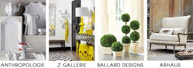 home decor catalogs also with a affordable home decor catalogs
