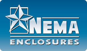 Nema Mcc Bucket Size Chart Stainless Steel Enclosures Nema Enclosures