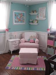 Pink And Blue Girls Bedroom 15 Adorable Pink And Blue Bedroom For Girls Rilane