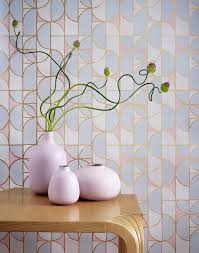 Small Picture 27 best Wallpaper Makes the Room images on Pinterest Heath