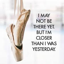 Inspirational Dance Quotes Gorgeous 48 Amazing Dance Quotes Which can Make You Love Dancing