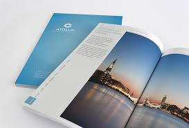 apartment brochures luxury property brochure for london apartments luxury home brochure