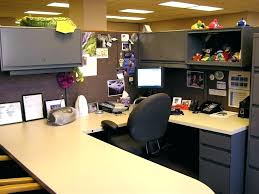 cool things for office desk. Cool Desk Things To Put On Your How Organize Office Of . For D