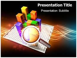 Powerpoint Template Research Research Plan Powerpoint Templates Template Powerpoint