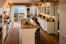 Kitchen Design Maryland Plans Best Decorating