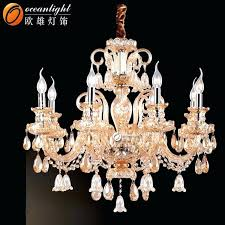 french chandelier crystal crystal chandelier parts crystal chandelier parts supplieranufacturers at 1940 french crystal