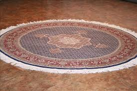 147 sino persian rugs this traditional rug is approx imately 6 feet 0 inch x