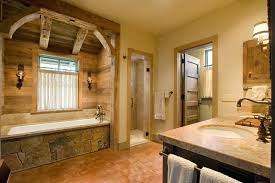 country rustic bathroom ideas. Country Rustic Bathroom Ideas Hill Retreat Decorating Cupcakes .