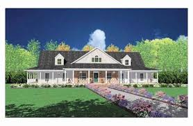 acadian style house plans. Acadian Style House Plans With Wrap Around Porch New Love This Ranch Home A