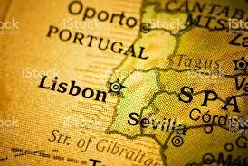 Как стать врачом в Португалии Подтверждение диплома ч  В Португалии есть два варианта подтверждения документа об образовании признание диплома reconhecimento и эквиваленция equivalencia