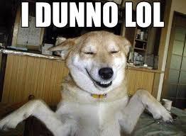 lol lol lol  Images?q=tbn:ANd9GcRJfoAq6vp2f4yb3w4VoV9wh5xJ94z5ZqGHwb7psN71itAvxVXAjw