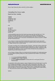 Unique Customer Service Resume Sample Customer Service Resume Sample
