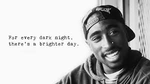 2pac Quotes Simple Greatest Tupac Quotes Of All Time QuoteReel