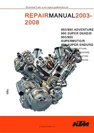 ktm superduke wiring diagram ktm wiring diagrams online 2003 to 2008 ktm 950 990 adventure 990 super duke r supermoto description ktm superduke wiring diagram