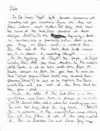 essay examples for high school examples essay and paper essay examples high school gse bookbinder co 791x1024 pixel tmlf