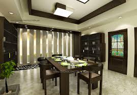 furniturecool small spaces dining rooms interiorsmalldiningroominterior buffet. Full Size Of Dining Room:interior Decoration Small Room Interior Furniturecool Spaces Rooms Interiorsmalldiningroominterior Buffet