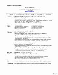 Bartender Resume Example Objective Restaurant Bar Manager Examples ...