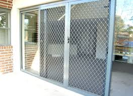 patio door security patio doors security locks