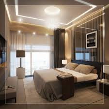 bedroom bedroom decorating ideas with chandeliers bedroom chandeliers ikea lighting fixtures bedroom chandeliers