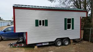 tiny houses on wheels for sale in texas. Tiny Houses On Wheels For Sale In Texas E