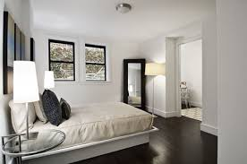 dark hardwood floors bedroom.  Floors Awesome Dark Wood Floor Bedroom Hardwood Floors Can You Make Them Work  Homeflooringpros And