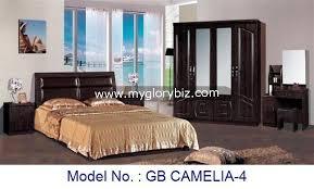 stylish bedroom furniture sets. New Stylish Antique Designs Mdf Home Bedroom Set Furniture,Antique  Furniture Set,Classic Sets Malaysia Design - Buy Stylish Bedroom Furniture Sets T