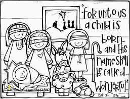 Free Religious Easter Coloring Pages Printable Easter Coloring Pages