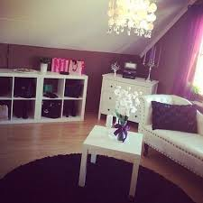 beauty room furniture. ❤closet/home Dressing Room/makeup Station/home Makeup Room/home Beauty Room Inspiration Furniture S