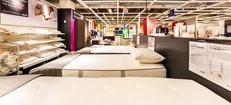 Best mattress retailers
