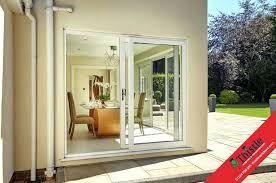slider patio doors sliding patio doors shire a thistle windows sliding patio door locks home hardware
