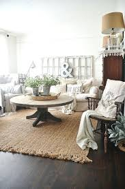decorative rugs for living room decorative rugs for living room endearing decorative rugs for living room