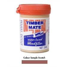 Timbermate Color Chart Details About Timbermate 250g Mahogany Wood Filler