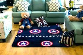 avengers rug new outdoor rugs target marvel area font uk avengers rug marvel area