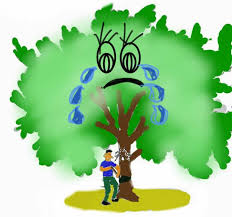 essay on deforestation for class icse creative essay essay on deforestation for class 9 icse
