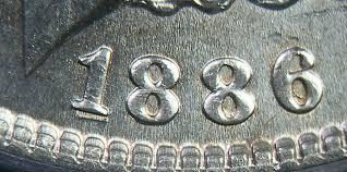 「1886」の画像検索結果