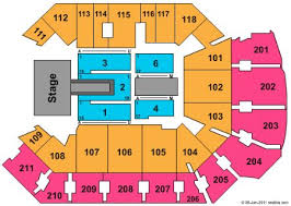 Cfe Arena Seating Chart Cfe Arena Events Cfe Arena Hosts Sold Out Concert To