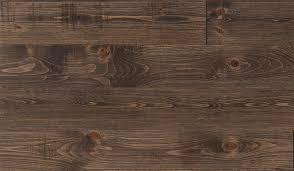Rustic Wood Flooring Mercier Wood Flooring Nature Cabin Pine Series Rustic Cottage