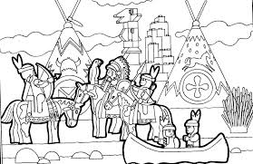 27 Lego Ninjago Coloring Pages Selection Free Coloring Pages Part 2