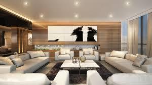 studio living room furniture. Luxury Modern Living Room Furniture Type Studio R