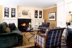 british interior design. Interior Designers \u0026 Decorators. British Invasion Traditional-family-room Design N