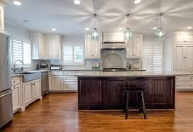 Kitchens Renovations Savannah Kitchen Renovations From American Craftsman