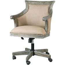rustic office chair. Rustic Executive Desk Chair Good Office For Your Interior Designing Home Ideas With . E