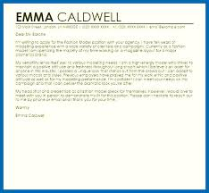 livecareer cover letter model cover letter fashion model cover letter sample livecareer for