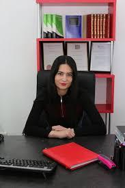 Amina-profile-photo.jpg - Immigration Lawyers Melbourne & Sydney