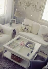 Ireland Coffee Table Book Livingroom Ikea Liatorp Coffee Table Love The Idea Of Putting Big