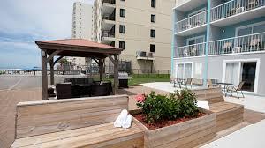 garden city inn myrtle beach. Simple Inn Garden City Inn Oceanfront Hotel SC  Ocean Front  Murrells Inlet With Myrtle Beach G