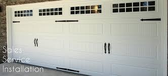 chino hills montclair la verne and beyond for garage door replacement