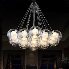lamps yellow bubble pendant light style colorful new curiousa bathroom jeremy pyles beautiful furniture bubble lighting fixtures